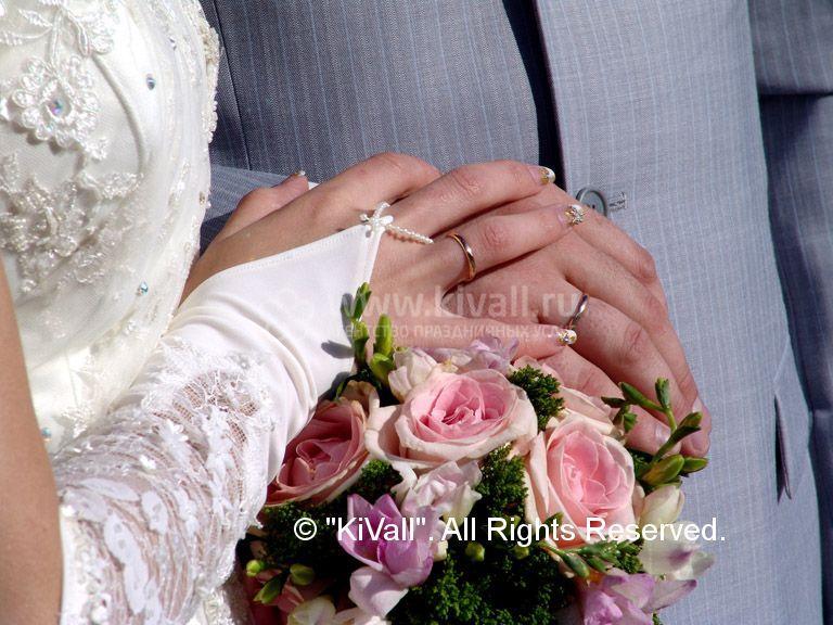 Всё к свадьбе план свадьбы