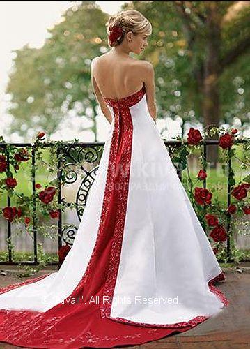 Примета о скорой женитьбе